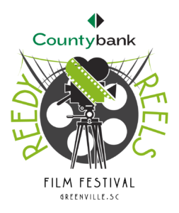reedyreels_countybank3-253x300